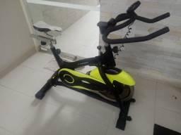 Vendo bicicleta ergonômica Diadora