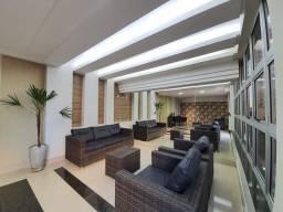 Apartamento pronto pra morar Tropicale Borges Landeiro