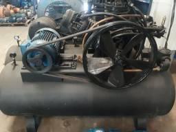 Vendo 2 compressores