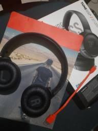 Headphone bluetooth jbl - Tune 500BT