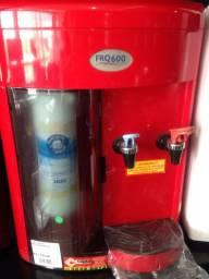 Bebedouro água água filtrada BIBIANE