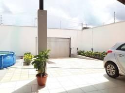 CASA NA CHÁCARA BRASIL TURU