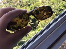 Óculos RayBan RB4103