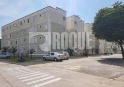 Título do anúncio: Apartamento à venda com 2 dormitórios em Jardim do lago, Limeira cod:45196