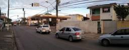Casa para fins comerciais - 1ª Etapa Rio Doce-Olinda.  *Cód. F03
