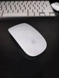 Magic Mouse 1º geração [Apple]