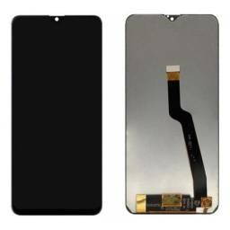 Tela Samsung A10 / A105 / M10
