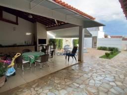 Título do anúncio: Cuiabá - Casa Padrão - Jardim Cuiabá
