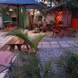 Bar/Balada/Restaurante