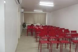 Escritório à venda em Centro histórico, Porto alegre cod:9910417