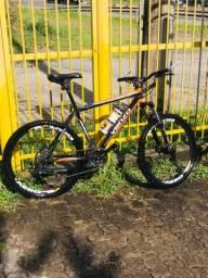Bicicleta Venzo aro26