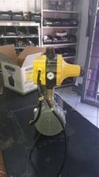 CR Pressurizadores, syllent, Hioda, lepono, texius