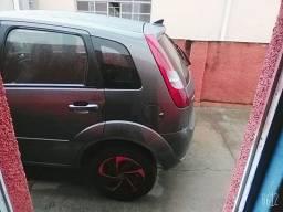 Fiesta 2003 ..12.300
