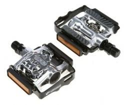 Pedal Rc Vp-x93 Clip Plataforma