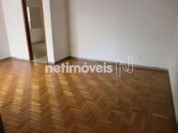 Apartamento à venda com 3 dormitórios em São pedro, Belo horizonte cod:400310