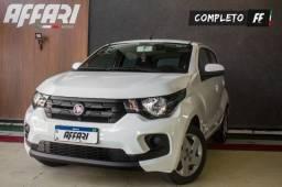 Fiat Mobi Like 1;0 2018
