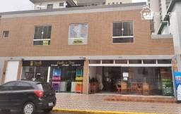 Sala para alugar, 25 m² por R$ 1.500,00/mês - Vila Guilhermina - Praia Grande/SP