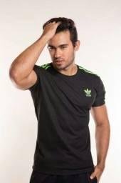 Camisa esportivas m,g,gg