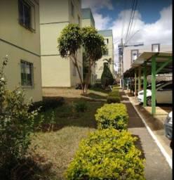 apartamento, alameda das flores, bloco B 003