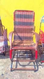Cadeira Diferenciadada