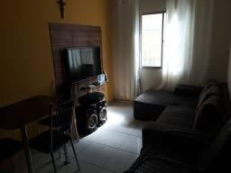 Alugo apartamento ( já foi alugado )