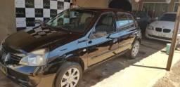 Clio 2010 1.0 completo