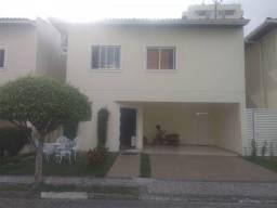 Condominio Fechado Franboyan, Duplex 4/4 sendo uma suite