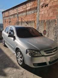 Astra 2 Dono 2011