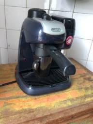 cafeteria café expresso
