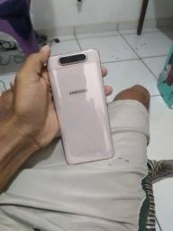 Vendo a80 128gb/8gb