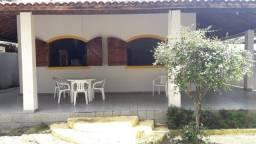 Casa em Maragogi ( Peroba)