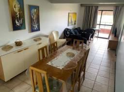 Aquaville Resort, Apartamento no 2º Andar, Porteira Fechada