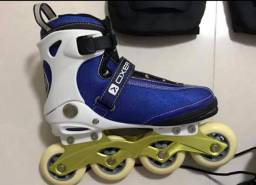 Patins Oxer Speed 7000 - 41/42""