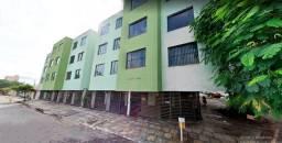 Apartamento 61 m² por R$ 118.000,00 - Setor Central - Goiânia