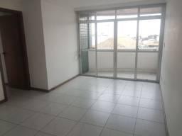 Apartamento para alugar com 3 dormitórios em Santa rosa, Belo horizonte cod:2