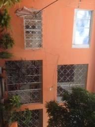 Aluga-se ou Vende casa San Martin