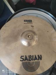 "Sabian Crash B8PRO 14"""