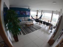 Excelente apartamento em Torres - 2 dormitórios (1 suíte) - Praia Grande