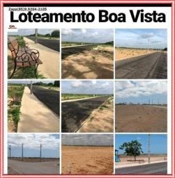 Título do anúncio: Loteamento em Itaitinga - as margens da BR-116 !#@#!