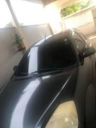Ford k bem conservado 2010