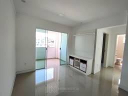 Apartamento Diferenciado 2 Dormitórios em Balneário Camboriú