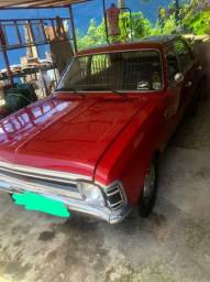 OPALA 1971