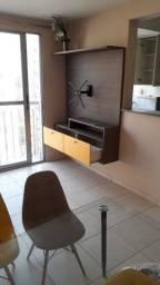 Apartamento no Ville Laguna, 2 Quartos