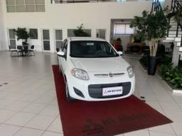 Fiat palio attractive 1.0 Evo 2014/2015 Flex Mecânico