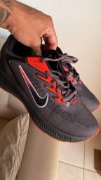 Nike Zoom Winflow - tam. 39
