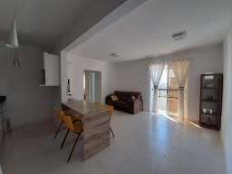 Apartamento 2 dormitórios na Pedra Branca