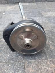 Bomba hidráulica landal
