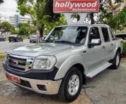 Ranger Limited 4x4 Diesel 2011