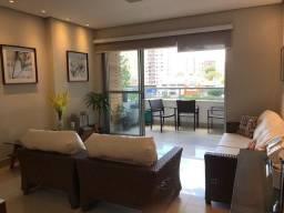 Vende-se apartamento no Edifício Portal do Bosque