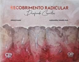 Recobrimento Radicular - Sérgio Khan